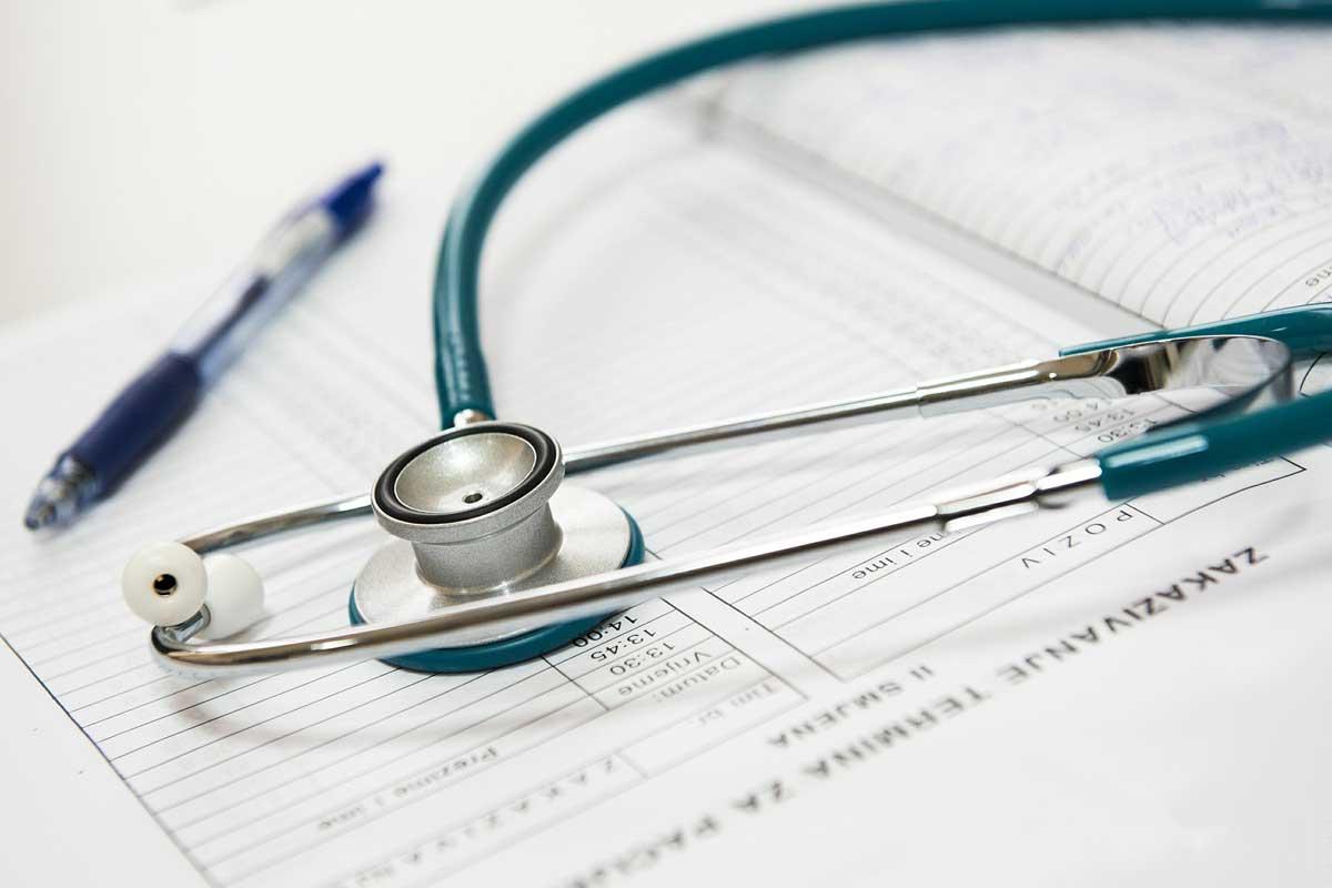 Medicina e Sicurezza